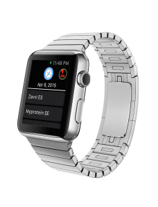 Apple Watch Deal Navigator App