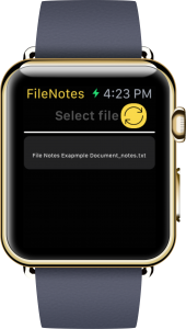 filenotes_watch_1